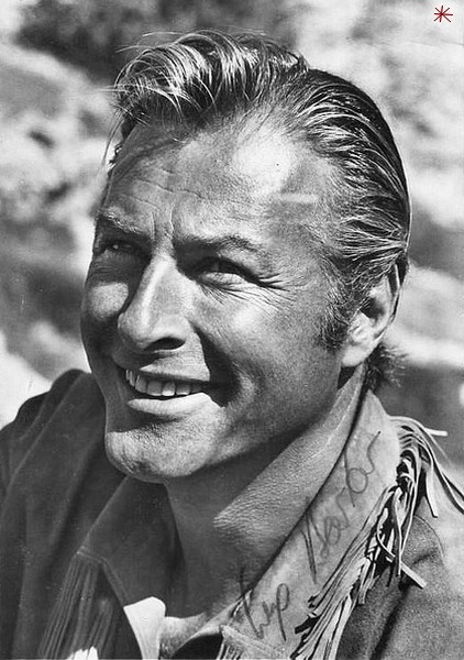 photo Lex Barker telechargement gratuit