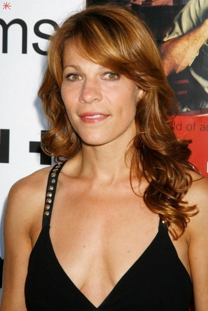 photo Lili Taylor telechargement gratuit