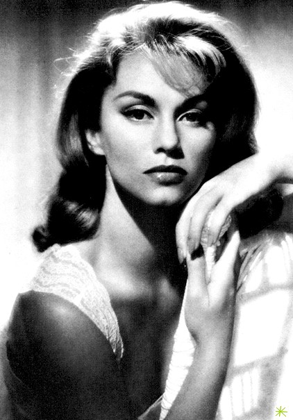 photo Linda Christian telechargement gratuit