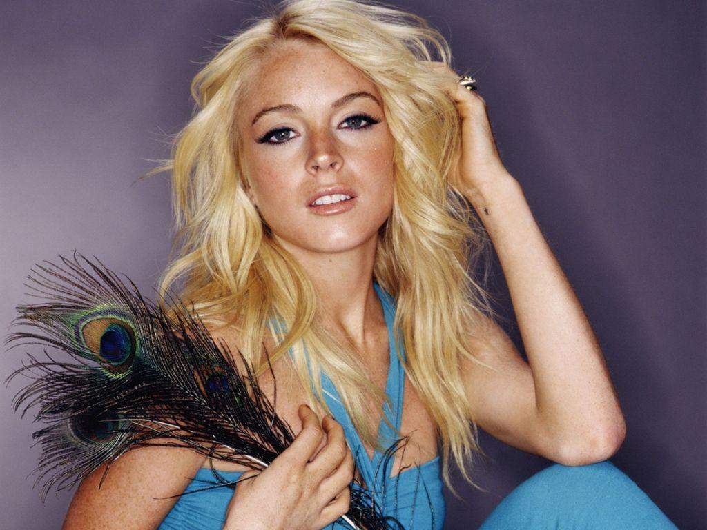 photo Lindsay Lohan telechargement gratuit