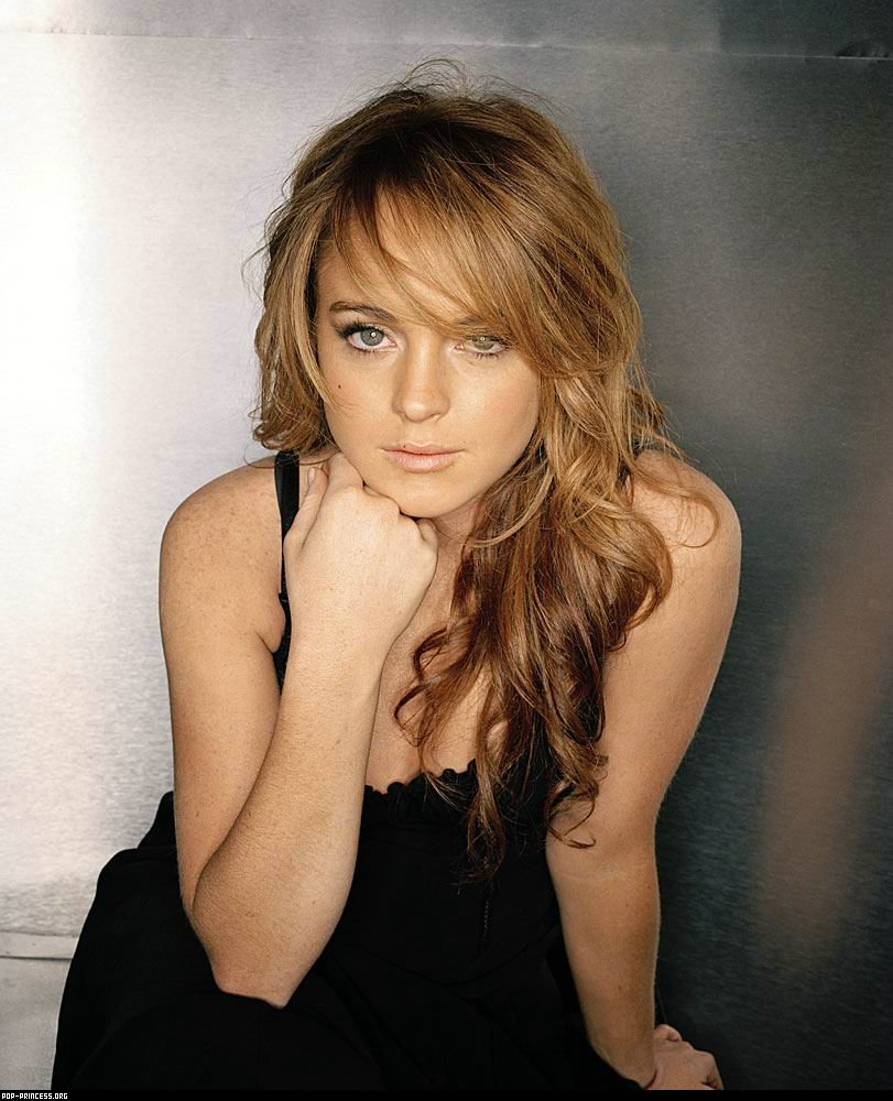photo Lindsay Lohan telechargement gratuit