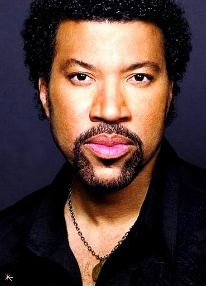 photo Lionel Richie telechargement gratuit