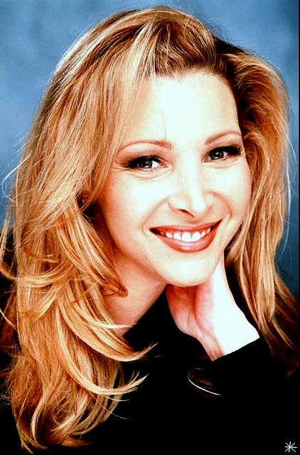 photo Lisa Kudrow telechargement gratuit