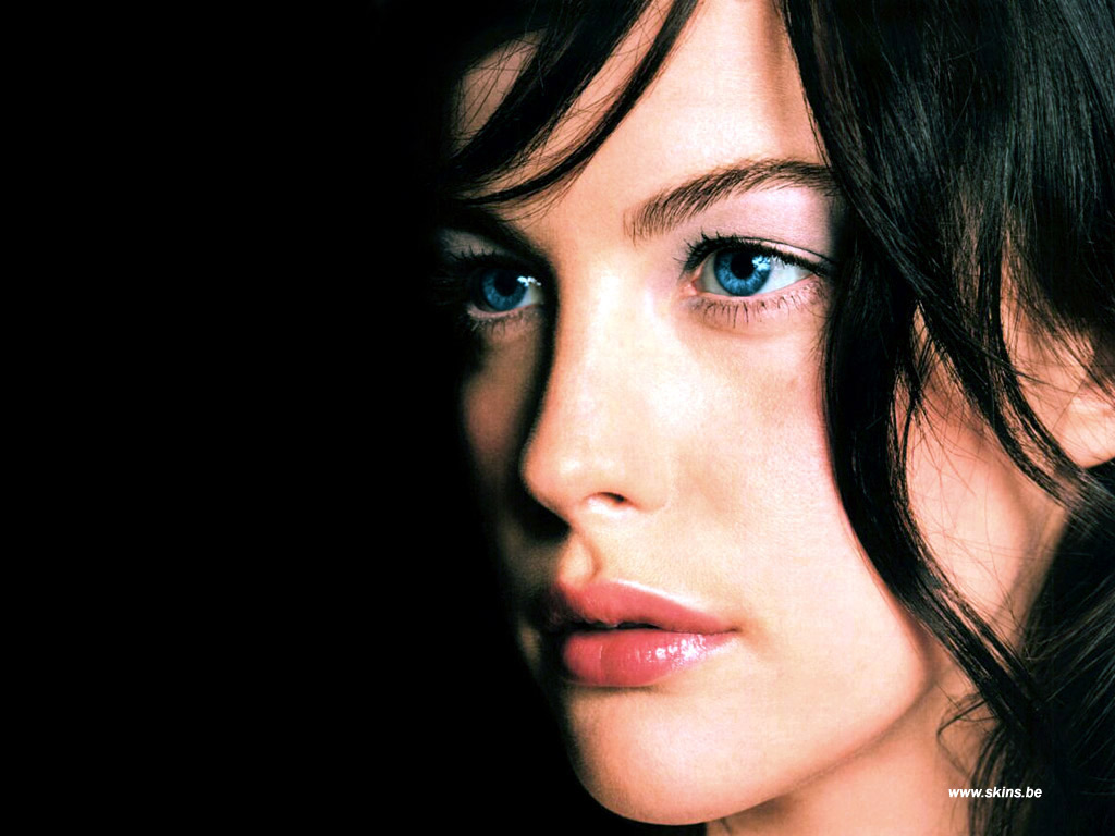 photo Liv Tyler telechargement gratuit