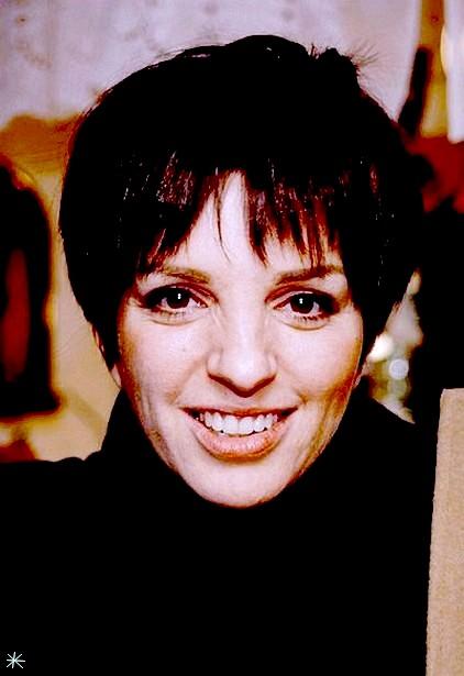 photo Liza Minnelli telechargement gratuit