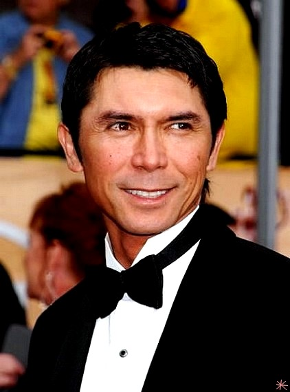 photo Lou Diamond Phillips telechargement gratuit