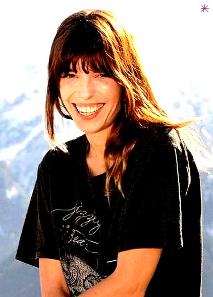 photo Lou Doillon telechargement gratuit