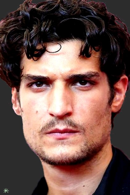 photo Louis Garrel telechargement gratuit