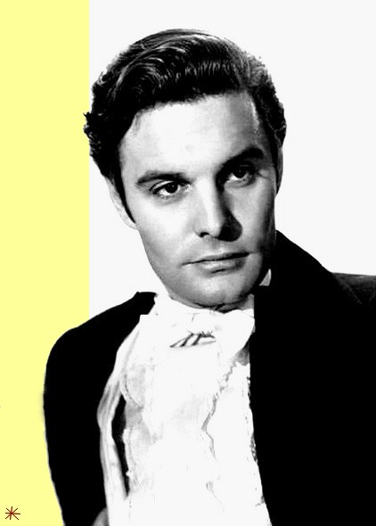 photo Louis Jourdan telechargement gratuit
