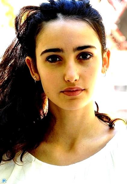 photo Louna Espinosa telechargement gratuit