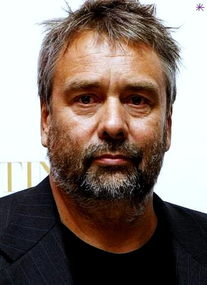photo Luc Besson telechargement gratuit