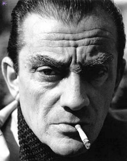 photo Luchino Visconti telechargement gratuit