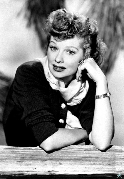 photo Lucille Ball telechargement gratuit