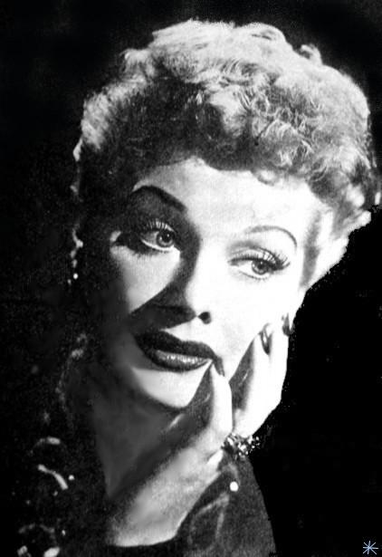 photo Lucille Ball telechargement gratuit