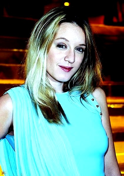 photo Ludivine Sagnier telechargement gratuit