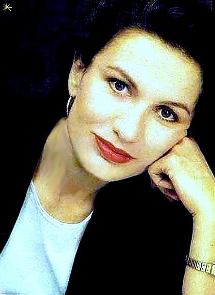 photo Ludmila Mikaël telechargement gratuit