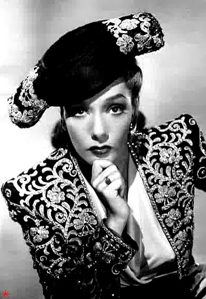 photo Lupe Velez telechargement gratuit