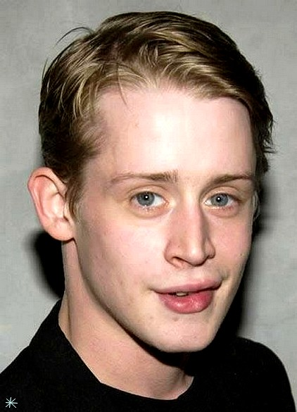 photo Macaulay Culkin telechargement gratuit