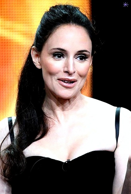 photo Madeleine Stowe telechargement gratuit