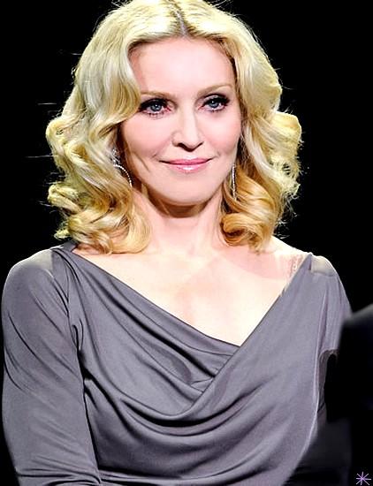photo Madonna telechargement gratuit