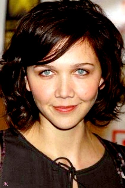 photo Maggie Gyllenhaal telechargement gratuit