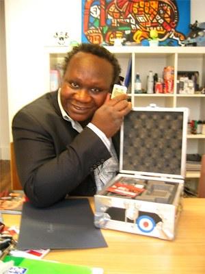 photo Magloire telechargement gratuit