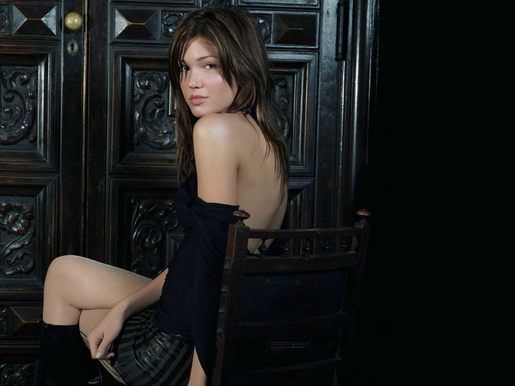 photo Mandy Moore telechargement gratuit