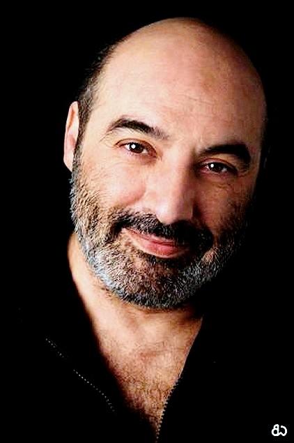 photo Marc Andréoni telechargement gratuit