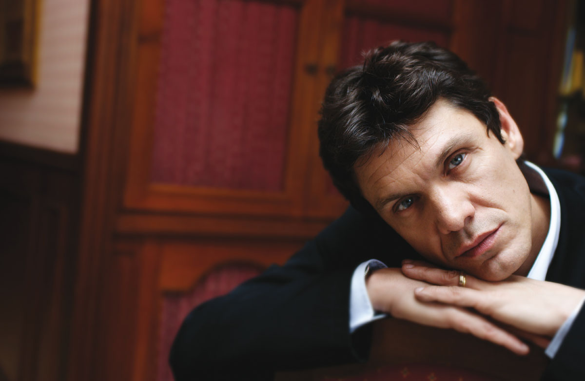 photo Marc Lavoine telechargement gratuit