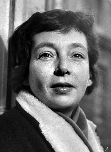 photo Marguerite Duras telechargement gratuit