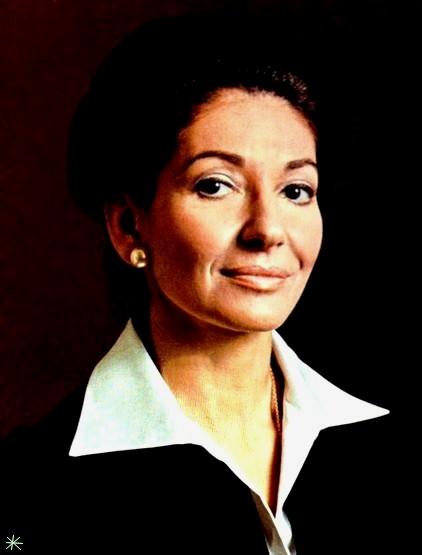 photo Maria Callas telechargement gratuit