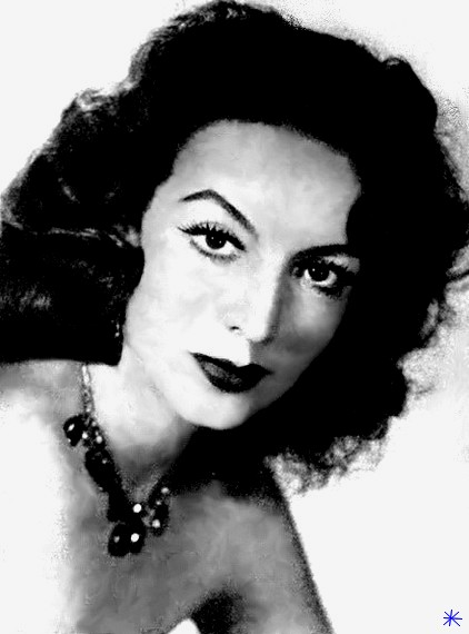 photo Maria Félix telechargement gratuit