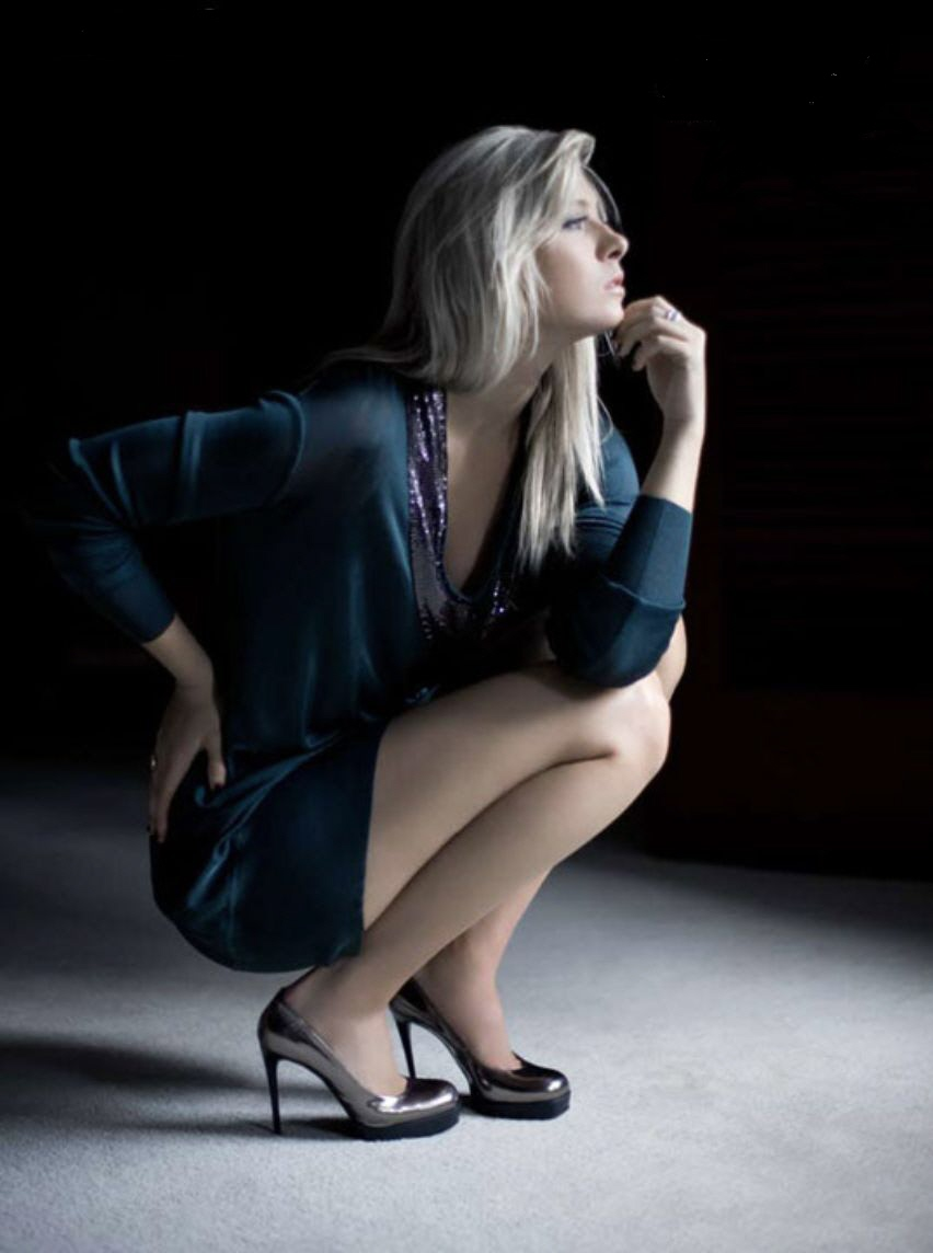 photo Maria Sharapova telechargement gratuit
