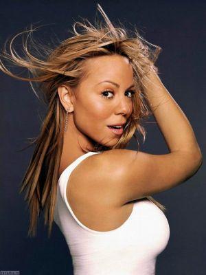 photo Mariah Carey telechargement gratuit