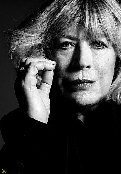 photo Marianne Faithfull telechargement gratuit