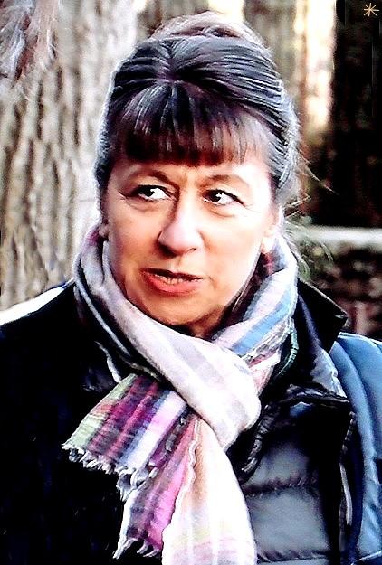 photo Marie-Christine Orry telechargement gratuit