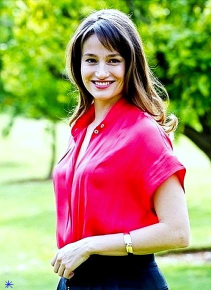 photo Marie Gillain telechargement gratuit