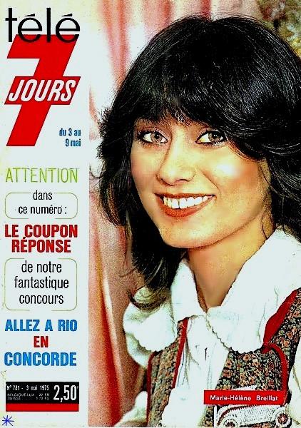 photo Marie-Hélène Breillat telechargement gratuit