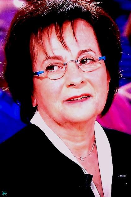 photo Marie-Paule Belle telechargement gratuit