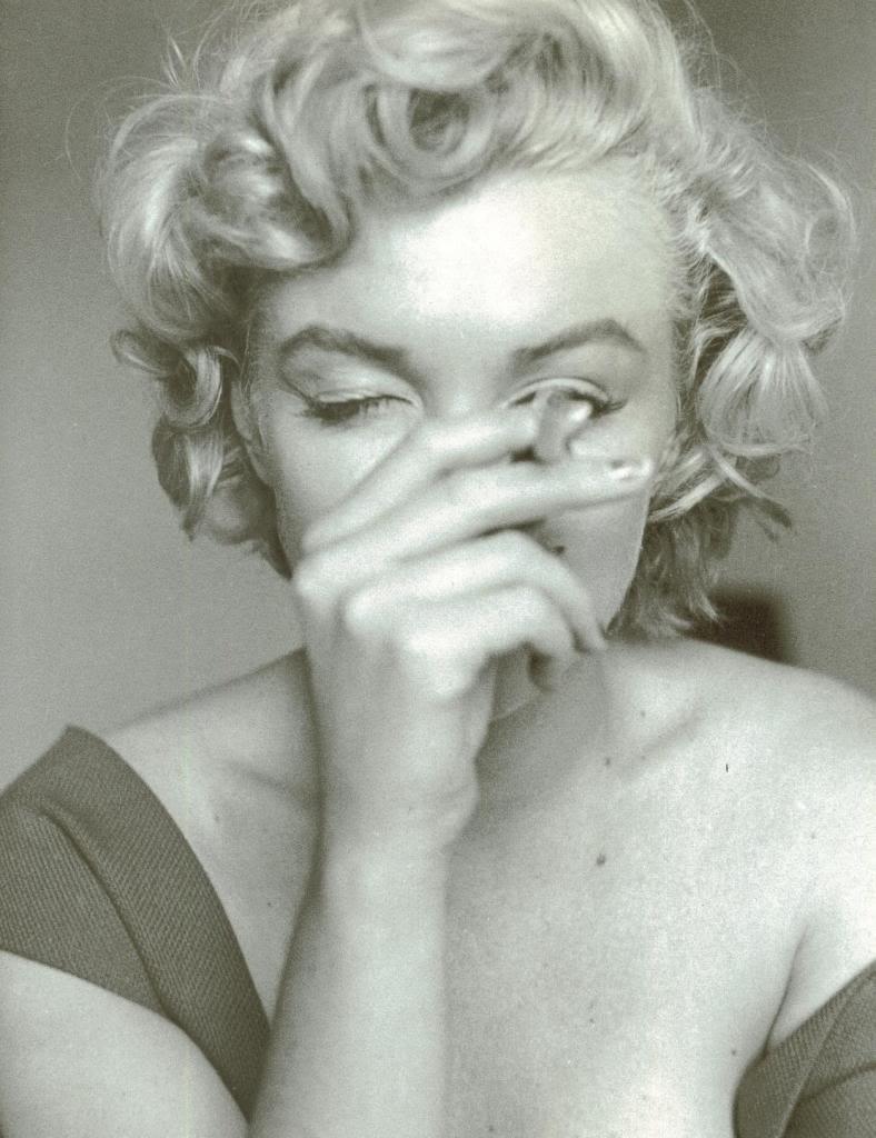 photo Marilyn Monroe telechargement gratuit