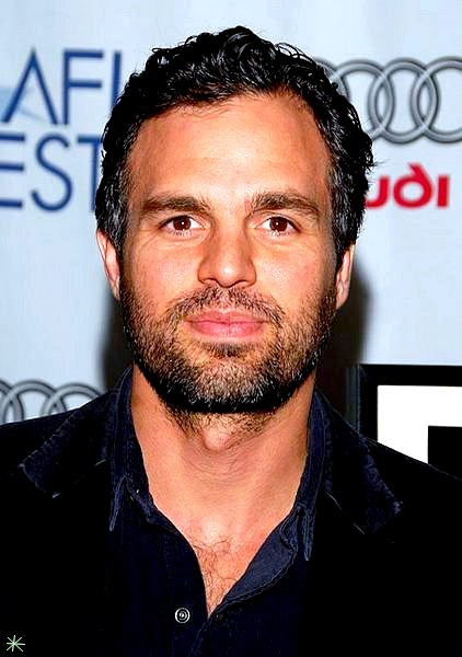 photo Mark Ruffalo telechargement gratuit