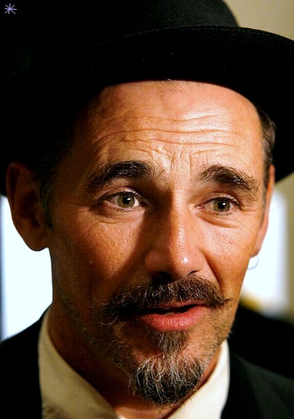 photo Mark Rylance telechargement gratuit