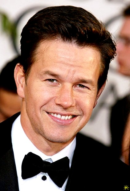photo Mark Wahlberg telechargement gratuit