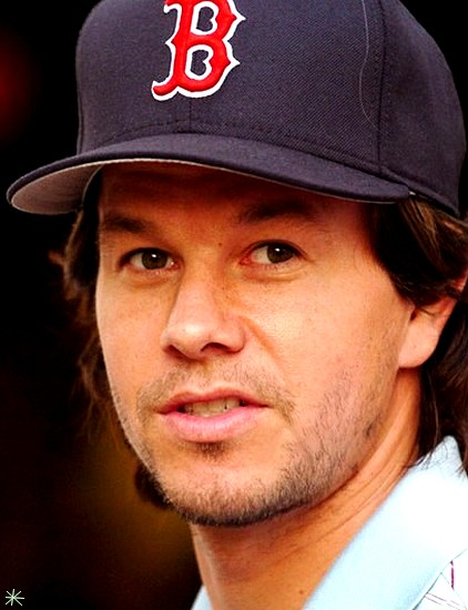 photo Mark Wahlberg telechargement gratuit