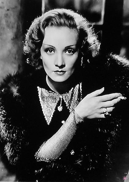 photo Marlène Dietrich telechargement gratuit