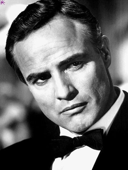 photo Marlon Brando telechargement gratuit