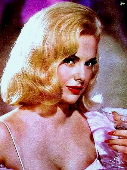 photo Martha Hyer telechargement gratuit