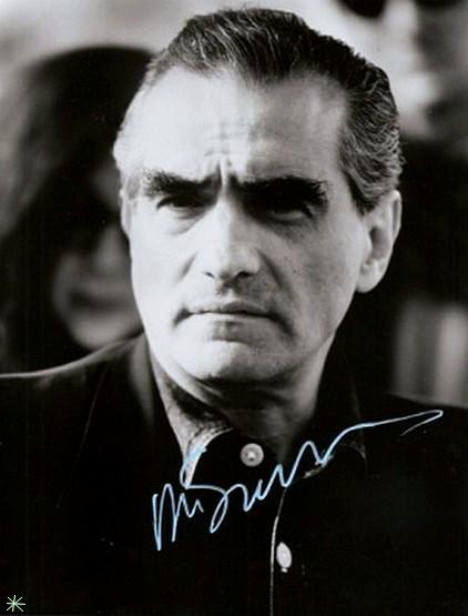 photo Martin Scorsese telechargement gratuit