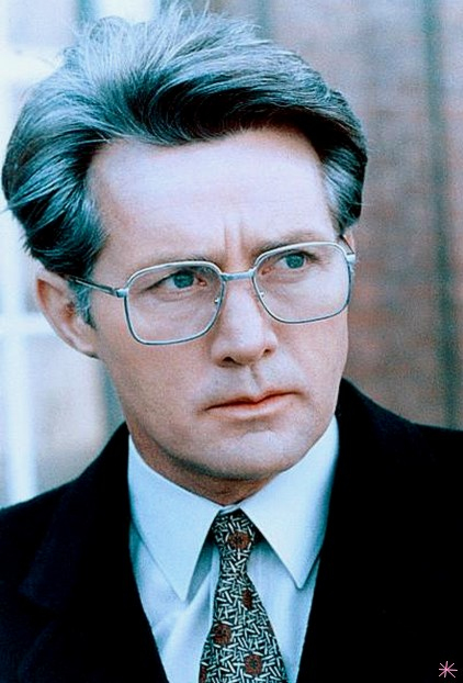photo Martin Sheen telechargement gratuit