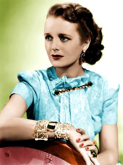 photo Mary Astor telechargement gratuit